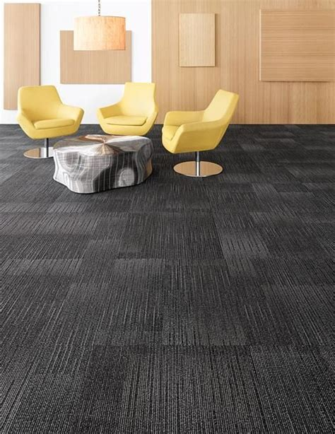 Shaw Commercial Flooring 1000 Images About Commercial Carpets Available From Pentafloor South Africa On