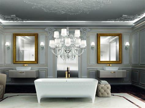 bagni marmo di lusso top come il bagno in una villa di lusso with bagni marmo