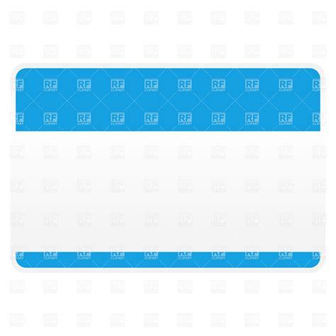 download design name tag blank name tag 12775 design elements download royalty
