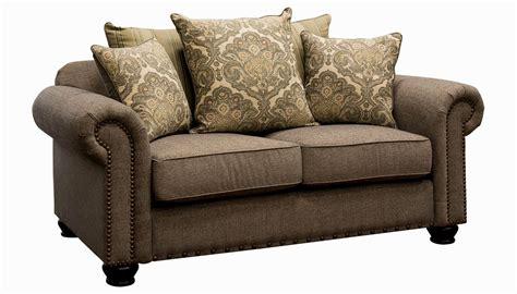 Best Slipcover Sofa by Best Slipcover Sofa Ikea Concept Modern Sofa Design Ideas