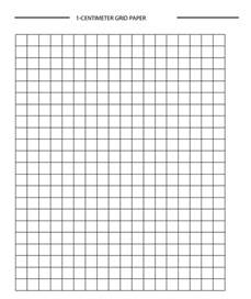 free grid templates 30 free printable graph paper templates word pdf