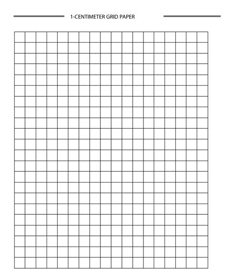 graph papers 30 free printable graph paper templates word pdf