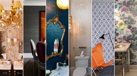 home design trends wallpaper 6 new wallpaper trends that will make you say wow