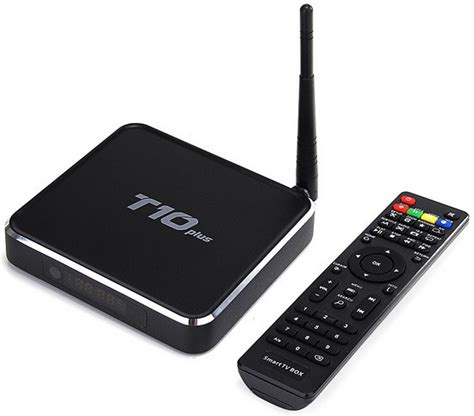 android tv review t10 plus tv box review reviewed by android tv box review