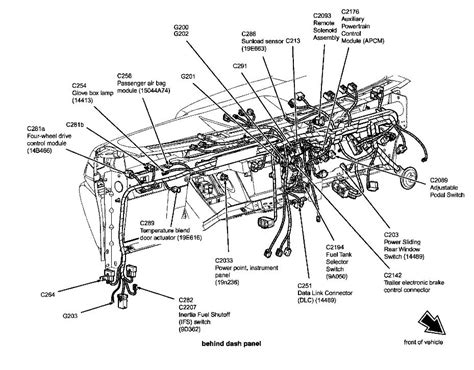 ford 6 0 powerstroke wiring diagram iat sensor location 6 0 ford sel iat get free image about wiring diagram