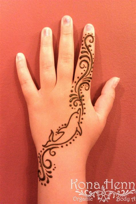 henna tattoos at universal studios 197 best images about tatto on henna designs