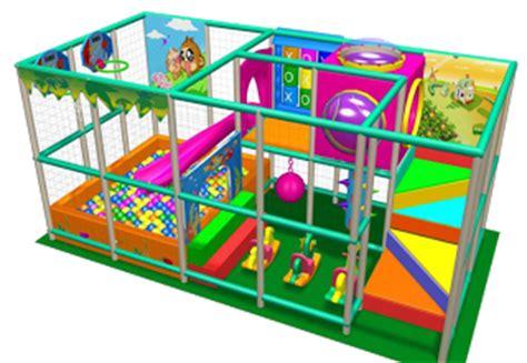Mainan Kolam Mandi Bola Anak wahana permainan anak mandi bola jual arena mandi bola produsen suplier permainan