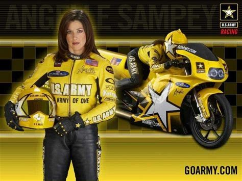 pro female motocross 199 best images about female drivers on pinterest