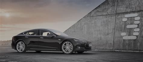 tesla 3 model 3 questions monday note