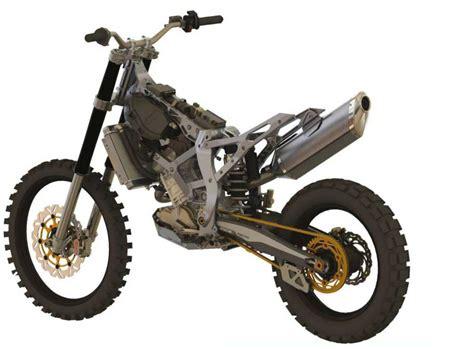 Motorrad Ccm 450 by Ccm Gp 450 Adventure So You Say You Want A Light Bike