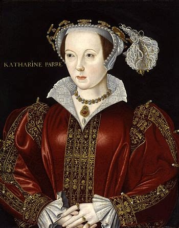 quiz questions kings and queens of england catherine parr quiz general knowledge questions answers