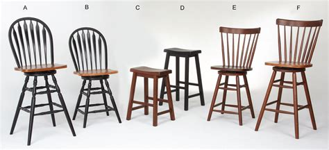 Amesbury Chair Bar Stools by Amesbury Chair Quality Chairs Tables Dining Sets