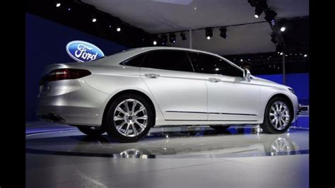 2019 Ford Taurus Usa by 2019 Ford Taurus Price And Release Date 2019 Suvs