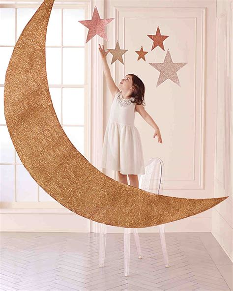Wedding Backdrop Moon by 18 Diy Photo Booth Backdrops To Upgrade Your Wedding