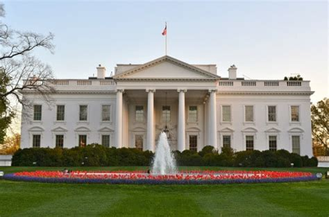 statistical programs 2014 the white house report to president obama endorses lean systems