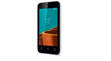 vodacom for mobile vodacom launches r800 smart 6 phone comes with free 100mb