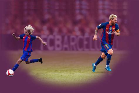 fc barcelona fc barcelona teams