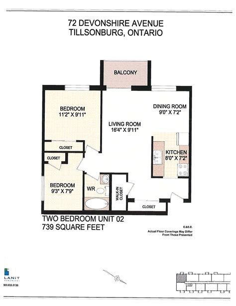 one devonshire floor plan one bedroom apartments pittsburgh pa north windsor