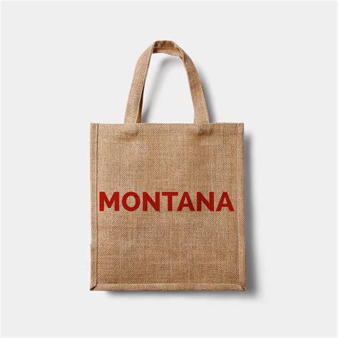 eco bag montana eco bag pinnacle premium