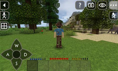 survivalcraft full version apk download free survivalcraft 2 android games download free