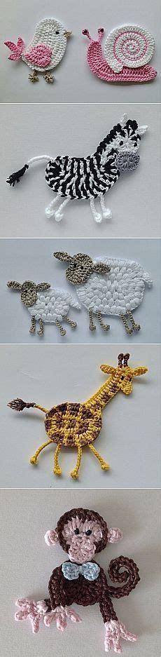pin gorro tejido pictures to pin on pinterest tattooskid m 225 s de 25 ideas fant 225 sticas sobre animales tejidos en