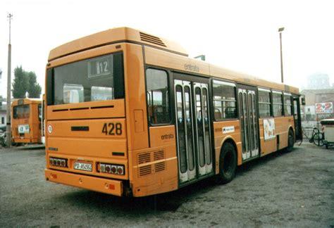 autobus per porte di catania autobus di mondo tram forum