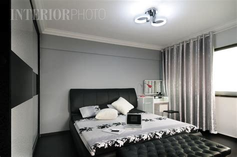 hdb bedroom design ideas hdb flat interior design joy studio design gallery