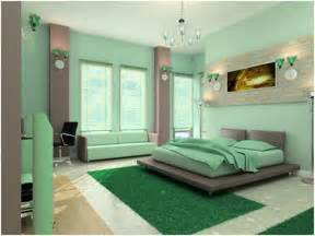 green colored rooms design trend mint green in children s design