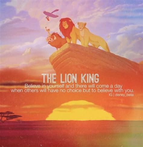 film quotes lion king inspirational lion king quotes quotesgram