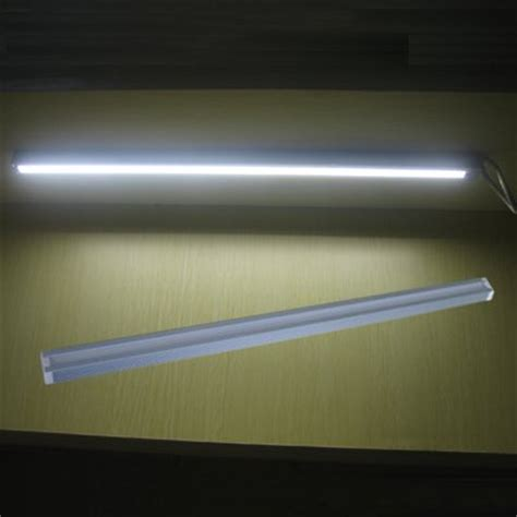 thin led light strips ultra thin cheapest rechargeable led light 3w sc