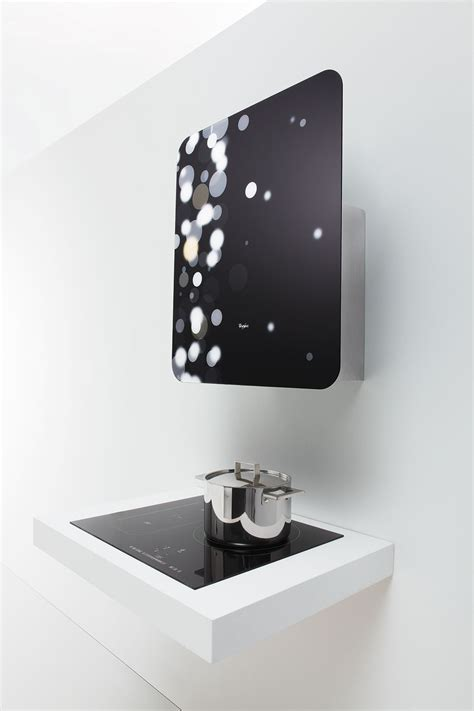 Hotte Decorative Whirlpool by Comparatif Hottes Whirlpool