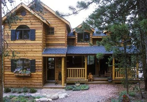 wood siding for houses 1000 images about wood siding ideas on pinterest wood
