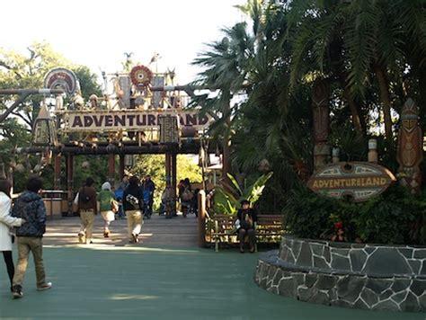 what s new at disney world in 2011 yourfirstvisit net a tour of tokyo disneyland adventureland