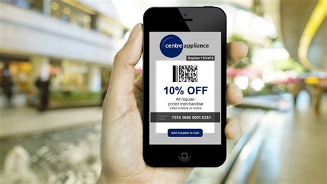 mobile marketing platforms codebroker brings automated personalization to omnichannel