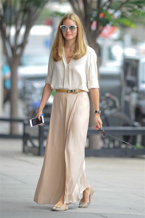 Mix Of Neutral Style Couture In The City Fashion Couture In The City by Palermo S Neutral Style Reboot Vogue