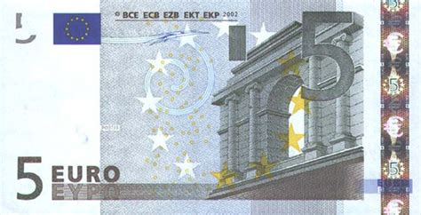euro eur definition mypivots