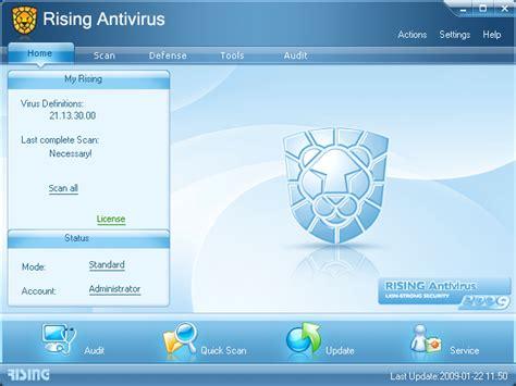 rising antivirus free download 2014 full version software serial free download rising anti virus 2013 2014