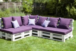 patio pallet furniture pallet outdoor furniture plans recycled things