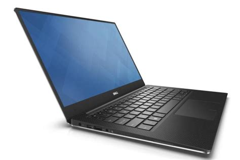 test dell dell xps 13 cnx9302 le test complet 01net