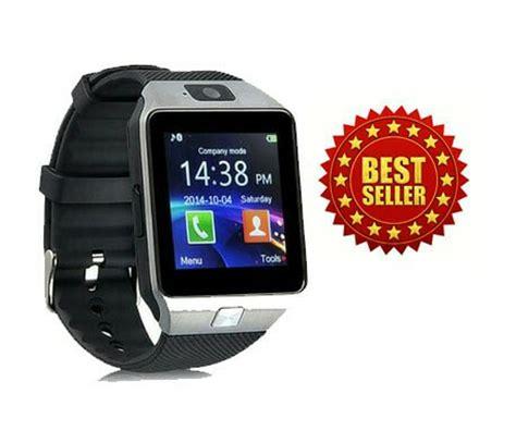 Jam Tangan Smartwatch Samsung jual jam tangan unik layar sentuh smartwatch smart samsung xiaomi apple jaket hp