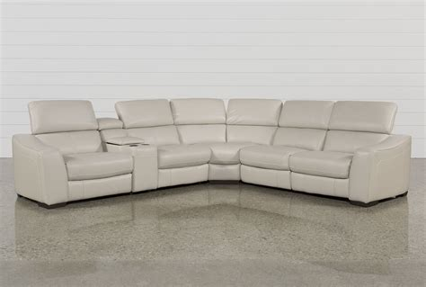 palliser sectional reviews palliser leather sectional reviews 28 images palliser