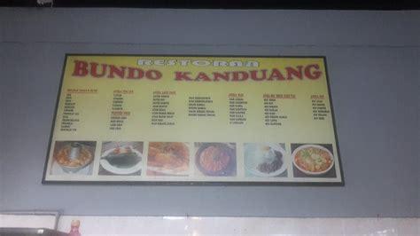 tempat makan menarik  seremban negeri sembilan