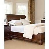 ashley stewart bedroom sets bedroom furniture furniture collection and furniture on