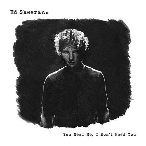 free download mp3 ed sheeran take me to church lego house ed sheeran free piano sheet music