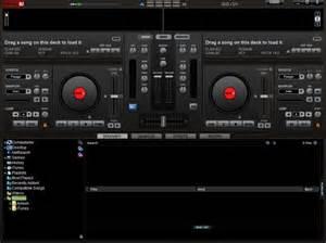 dj home descargar programa para mezclar musica 2016 car release date