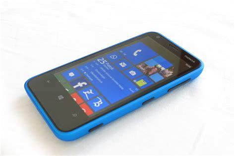 Hp Android Nokia Lumia 620 nokia lumia 620
