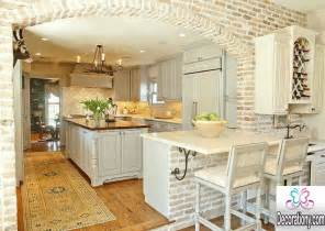 Funky Kitchens Ideas 18 Best Beautiful Kitchens Ideas Decorationy