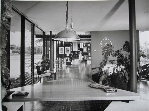 braxton and yancey modern steunk braxton and yancey eichler homes mid century modern