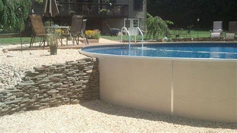 ground pools sabrina pools coventry ct