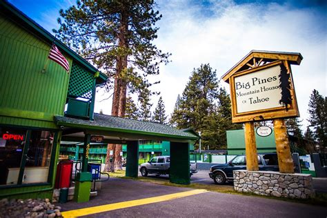 chart house south lake tahoe book big pines mountain house south lake tahoe hotel deals